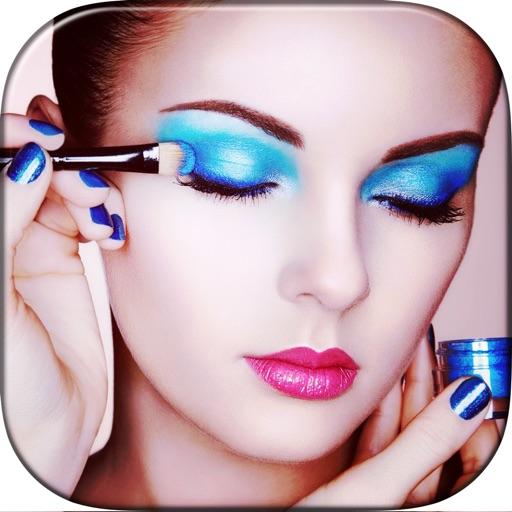 app that puts makeup on you libertin site