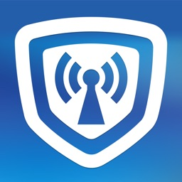 Silent Beacon - Personal Emergency alert system