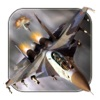 Air Strike Combat Heroes : 重生噴氣式戰鬥機VS的三角洲部隊賭徒