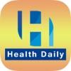 HealthDaily