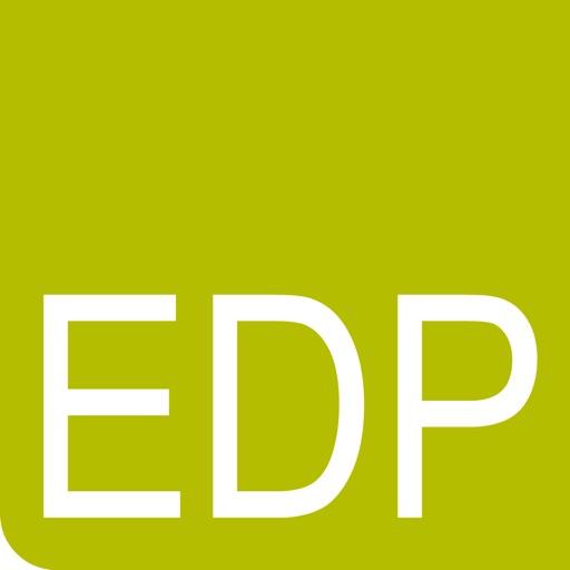UHG EDP Cohort I