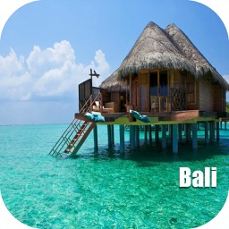 Bali Indonesia Tourist Travel Guide