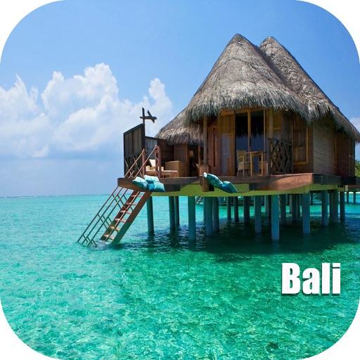 Bali Indonesia Tourist Travel Guide