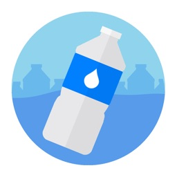 Bottle Flip Legend