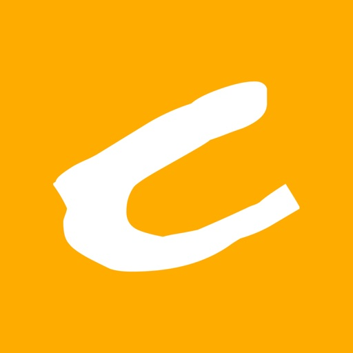 Camelback icon