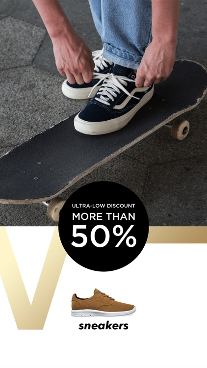 Coolcasual - shop for casual shoes & cloth shoes!