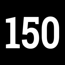 150 numbers in 1 minute