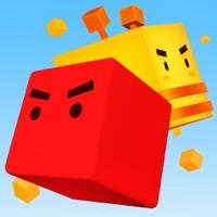 Codes for Cube Traveler Hack
