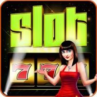 Codes for Spin Slot Hack