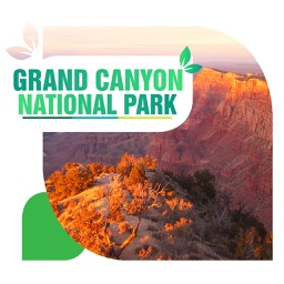 Grand Canyon National Park Travel Guide
