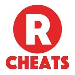 Free Cheats for Roblox - Free Robux Guide
