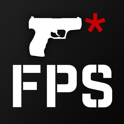 Gun Movie FX FPS