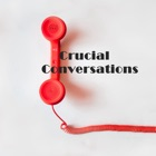 Practical Guide for Crucial Conversations Tools icon