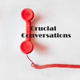 Practical Guide for Crucial Conversations Tools