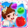 Candy Smash Mania - New Sugar Crush Games For Free