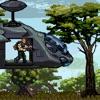 Gun Man Arcade game HD