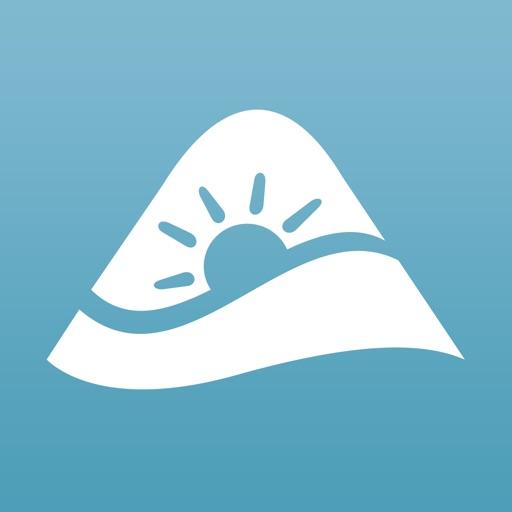 Highlands iOS App