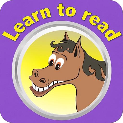 Learn Reading