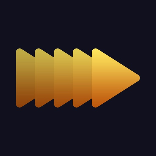 Slow Motion & Fast Motion Maker & Slo Mo Video Maker Editor Video Filter Add music to video