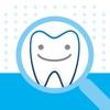 找牙醫 - iPhoneアプリ