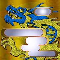Codes for SUPER 8LINES DRAGON WIN Hack