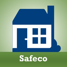 Safeco Home Inventory for iPad