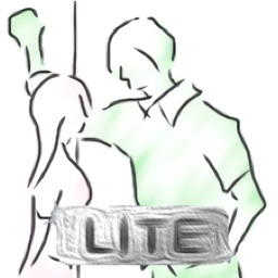 Couples Sticker Lite