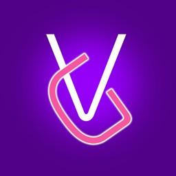 Voynich Gallery