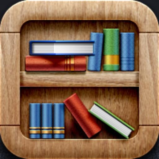 静读天下-好书与你不期而遇