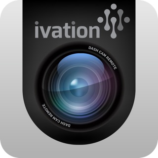 Polaroid Zip on the App Store