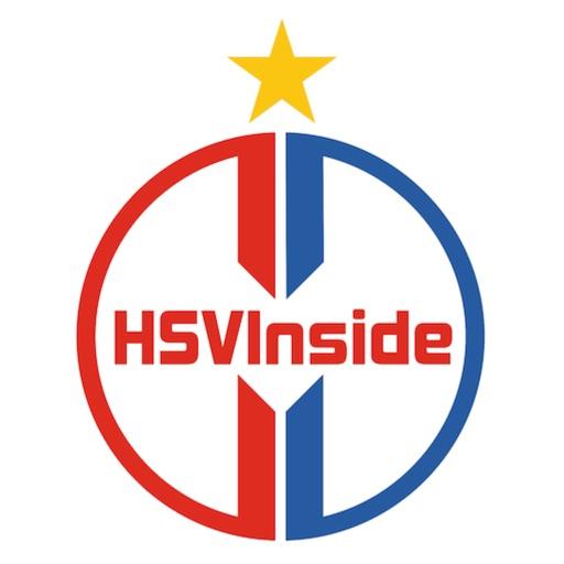 HSVInside