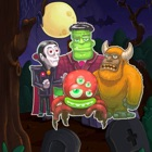 Monster Union icon