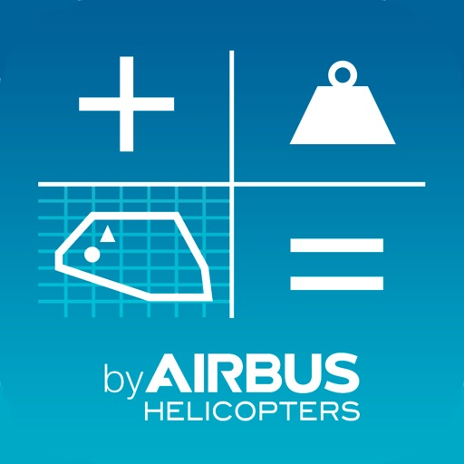 W&B - Helicopters