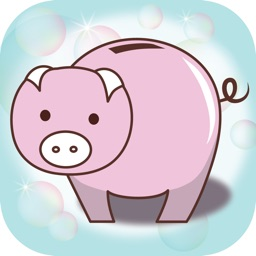 Minty's WALLET - Easy Pocket Money Management