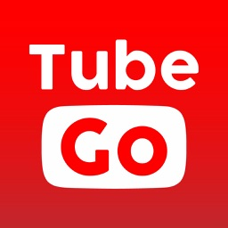 Guide for Youtube Go - Learn Offline Youtube App