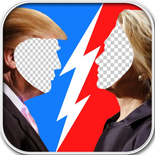 Funny Face Morpher- Pics Effects for Snapchat App