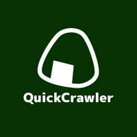 Codes for QuickCrawler Hack