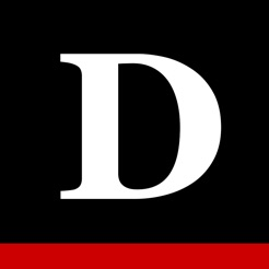 The Diplomat on the App Store