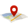 Location - Position