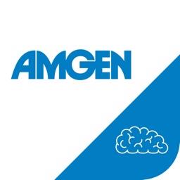 Amgen Migraine Tracker