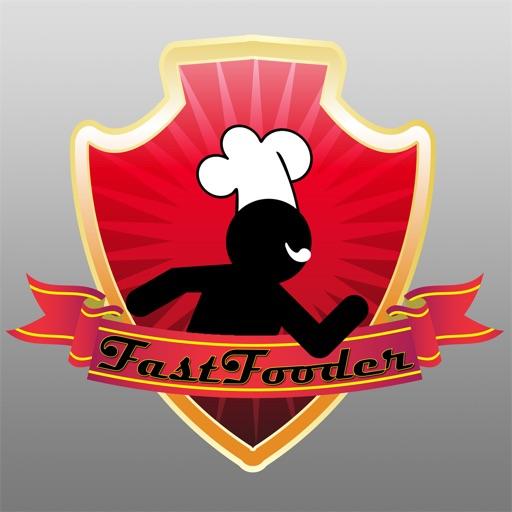 FastFooder