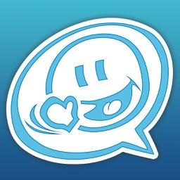 AniMates Messenger