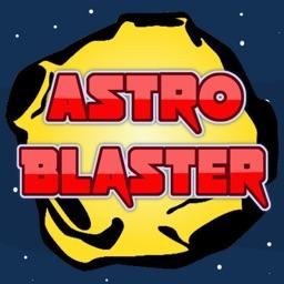 Astro Blaster by RoomRecess.com