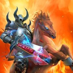 暗黑王座-英雄无敌之魔法门
