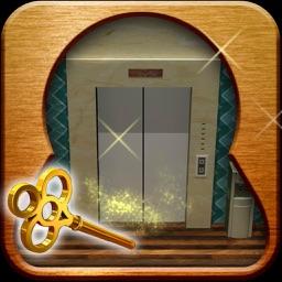 Doors & Rooms - Floors