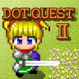 DotQuest2 SP