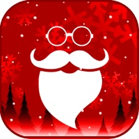 Codes for Catch Santa Claus - Fun Photo Proof Father XMas Hack