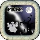 幽灵冒险 icon