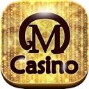 Mammoth Casino Game-Free Slots, Blackjack & Poker