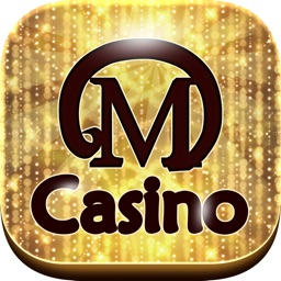 Mammoth Casino Game-Free Slots, Blackjack & Poker
